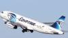 Ipoteză incredibilă despre avionul EgyptAir, prăbuşit în luna mai