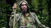 Cel mai căutat jihadist din Indonezia a fost ucis