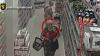 A FURAT un coniac de peste 1.000 de lei! O femeie, căutată de poliţie (VIDEO)