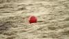 PREMIERĂ! În Parcul Valea Morilor din Chişinău s-a desfăşurat primul turneu de handball pe plajă