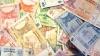 Salariu mediu pe economie a crescut! Cine beneficiază de cele mai mari lefuri