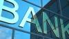 Patru bănci din Azerbaidjan, ÎNCHISE. Care este motivul