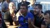 Militarii turci care cerut azil politic în Grecia au fost CONDAMNAŢI la închisoare