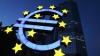 PROGNOZE OPTIMISTE de la FMI: Ce se va întâmpla cu economia Moldovei în acest an