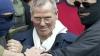 Capul grupării mafiote Cosa Nostra din Italia a murit
