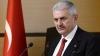 OFICIAL! Premierul turc anunță că forțele armate se vor subordona direct președinției