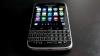 Telefonul Backberry Classic DISPARE de pe piaţă. Care este MOTIVUL