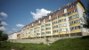Numărul contractelor ipotecare s-a redus. Moldovenii evită să-şi cumpere case prin intermediul băncilor