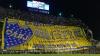 Boca Juniors riscă să fie eliminată din Copa Libertadores