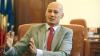 Viceguvernatorul Băncii Naţionale a României A FOST REŢINUT de către DNA