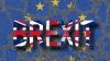 Președintele Comisiei Europene: Liderii Brexit au părăsit corabia. Nu sunt patrioți