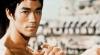 NU A MURIT! Bruce Lee, reîncarnat  într-un copil de doar cinci ani