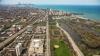 Biblioteca și muzeul Obama vor fi construite într-un parc istoric din Chicago (FOTO)