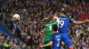 EURO 2016: Islanda, SPULBERATĂ. Franţa s-a calificat în semifinalele Campionatului European de fotbal
