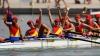 Lovitură dură pentru canotajul românesc! Federaţia de resort a fost exclusă de la Rio
