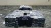 CAPTURĂ RECORD! Poliţiştii au găsit peste 2,5 TONE de cocaină! Unde erau ascunse (FOTO/VIDEO)