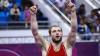 Prima delegaţie a olimpicilor moldoveni a ajuns la Rio de Janeiro. Ce spune Nicolae Ceban