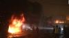 Sute de oameni au MURIT în urma atentatului din Baghdad. În Irak sunt trei zile de DOLIU naţional