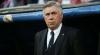 Carlo Ancelotti a fost prezentat oficial la Bayern Munchen
