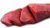 #Life Style: Beneficii nebănuite. Află de ce este bine să consumăm carne roşie