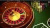 PARIURI INTERZISE ÎN ALBANIA. Sălile de jocuri şi cazinourile au fost închise