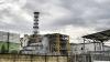 Cernobîlul s-ar putea transforma în cel mai mare parc solar din lume