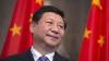 China nu va tolera nicio atingere la adresa suveranității sale. Declaraţia preşedintelui chinez