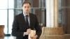 Dodon așteaptă ca procurorul general să ceară ridicarea imunităţii deputatului Lucinschi pentru creditele de la BEM