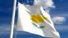 Zilnic, sute de britanici depun cereri pentru cetăţenia Ciprului. Care e motivul