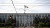 Ziua Europei ar putea fi declarată sărbătoare oficială în Moldova. DETALII