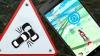 """Jocul """"Pokemon Go"""" face prima victimă în România! Ce a pățit un jucător"""