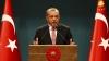 Erdogan a afirmat că peste 10.000 de persoane au fost arestate în Turcia de la tentativa de puci eșuată