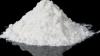 CAPTURĂ RECORD cu peste 3 tone de cocaină. Unde erau ascunse drogurile