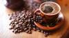 VESTE BUNĂ pentru iubitorii de cafea! Anunțul Organizaţiei Mondiale a Sănătăţii