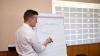 Şcoala Ambasadorilor Edelweiss: Experienţă inedită pentru tineri în cadrul unui training IT