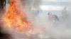 NENOROCIRE: 38 de persoane, dintre care 16 copii, au murit în urma unui INCENDIU DEVASTATOR
