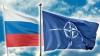 Consiliul NATO-Rusia se va reuni pe data de 13 iulie, la doar câteva zile după summitul NATO