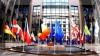 Londra a renunțat să mai asigure președinția Consiliului UE. Care țară o va înlocui