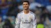 """Un rival a lui Ronaldo: """"Merită să primească Balonul de Aur în ianuarie 2017"""""""