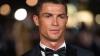 """Сât de """"NATURAL"""" este Cristiano Ronaldo! Iată DOVADA (FOTO)"""