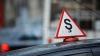 Noile reguli de instruire la școlile auto vor fi supuse dezbaterilor publice