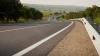 O porţiune din drumul Chişinău - Poltava va fi REPARATĂ. Când încep lucrările