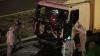 VIDEO ŞOCANT: Cum a călcat TIR-ul oamenii la Nisa, reconstituire grafică 3D (VIDEO)