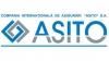 Administrare specială la ASITO. Compania este impusă să-și onoreze obligațiunile față de clienți