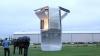 A fost creat cel mai mare PURIFICATOR de aer. E UIMITOR în ce se transformă particulele de aer (VIDEO)