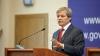 Premierul României, Dacian Cioloş, vine la Chişinău. În ce context are loc vizita