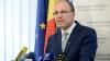 Daniel Ioniţă: Moldova riscă să piardă 60 de milioane de euro din asistenţa financiară acordată de România