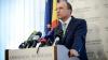 Ambasadorul Daniel Ioniţă: România va susţine şi în continuare Moldova, însă orice asistenţă va fi CONDIŢIONATĂ