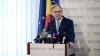 Noul ambasador român la Chişinău: România va fi un model de integrare europeană pentru Moldova (FOTO)