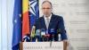 Ce trebuie să ştie moldovenii cu cetăţenie română care vor participa la alegerile europarlamentare din România